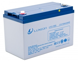luxeon-lx12-100g